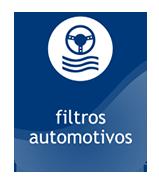 Filtros automotivos